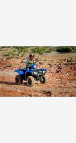 2020 Honda FourTrax Foreman for sale 200767385