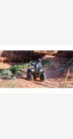 2020 Honda FourTrax Foreman for sale 200787549