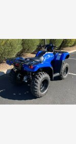 2020 Honda FourTrax Foreman for sale 200795719