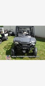 2020 Honda FourTrax Foreman for sale 200796575