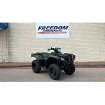 2020 Honda FourTrax Foreman for sale 200828765
