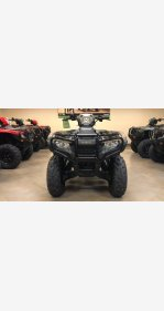 2020 Honda FourTrax Foreman for sale 200832683