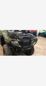 2020 Honda FourTrax Foreman for sale 200832702