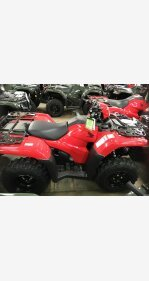 2020 Honda FourTrax Foreman for sale 200906927