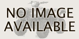 2020 Honda FourTrax Rancher 4X4 Automatic DCT IRS EPS specifications