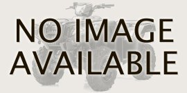 2020 Honda FourTrax Rancher 4X4 Automatic DCT IRS specifications