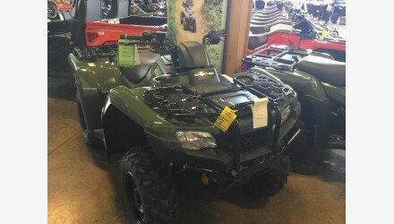 2020 Honda FourTrax Rancher for sale 200787426