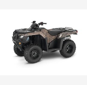 2020 Honda FourTrax Rancher for sale 200788586