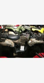 2020 Honda FourTrax Rancher for sale 200794412