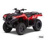 2020 Honda FourTrax Rancher for sale 200796039