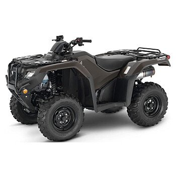 2020 Honda FourTrax Rancher for sale 200796766