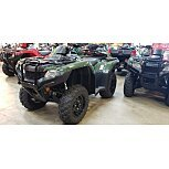 2020 Honda FourTrax Rancher for sale 200799212