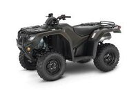 2020 Honda FourTrax Rancher for sale 200804520