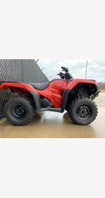2020 Honda FourTrax Rancher for sale 200806905