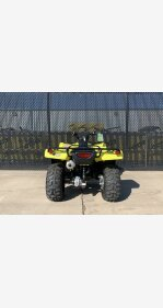 2020 Honda FourTrax Rancher for sale 200806906
