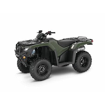 2020 Honda FourTrax Rancher for sale 200807976