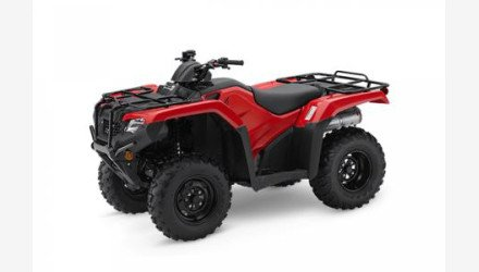 2020 Honda FourTrax Rancher for sale 200808761