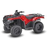 2020 Honda FourTrax Rancher for sale 200810475