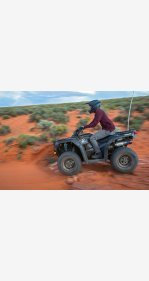2020 Honda FourTrax Rancher for sale 200811493