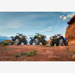2020 Honda FourTrax Rancher for sale 200812257