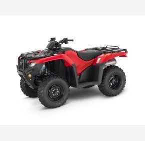2020 Honda FourTrax Rancher for sale 200817228