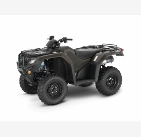2020 Honda FourTrax Rancher for sale 200817237