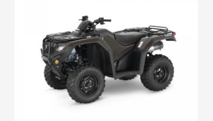 2020 Honda FourTrax Rancher for sale 200842226