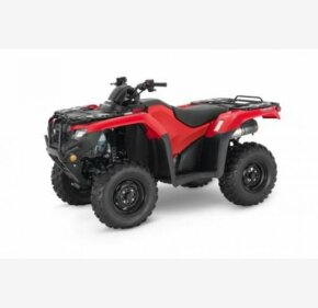 2020 Honda FourTrax Rancher for sale 200846679
