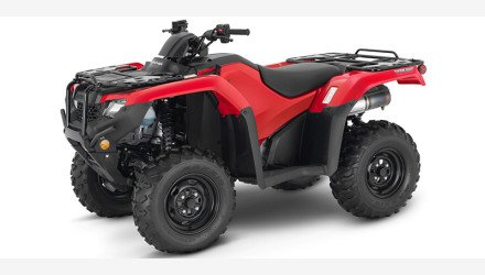 2020 Honda FourTrax Rancher for sale 200856256