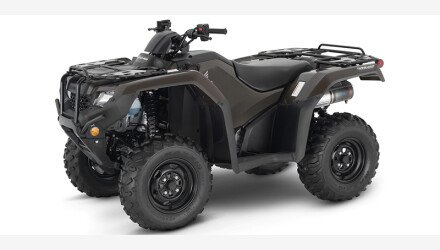 2020 Honda FourTrax Rancher for sale 200856261