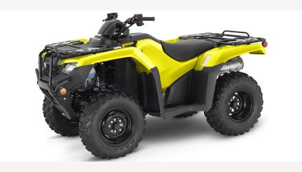 2020 Honda FourTrax Rancher for sale 200856263