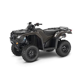 2020 Honda FourTrax Rancher for sale 200861428