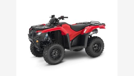 2020 Honda FourTrax Rancher for sale 200865257