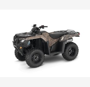 2020 Honda FourTrax Rancher for sale 200865266