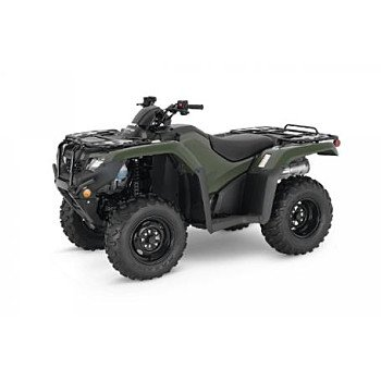 2020 Honda FourTrax Rancher for sale 200865392