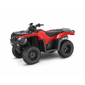 2020 Honda FourTrax Rancher for sale 200882468