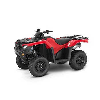 2020 Honda FourTrax Rancher for sale 200884580