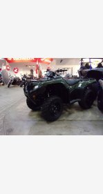2020 Honda FourTrax Rancher for sale 200894985