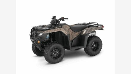 2020 Honda FourTrax Rancher for sale 200899326