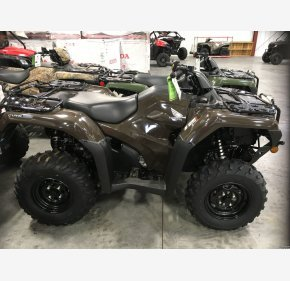 2020 Honda FourTrax Rancher for sale 200918080