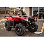 Find Atvs For Sale Motorcycles On Autotrader