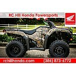 2020 Honda FourTrax Rancher 4x4 for sale 200921480
