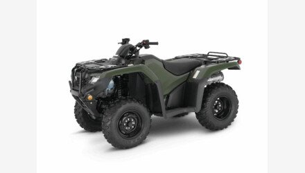 2020 Honda FourTrax Rancher for sale 200925280