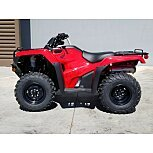 2020 Honda FourTrax Rancher for sale 200931608