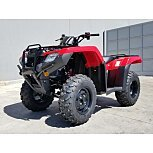 2020 Honda FourTrax Rancher for sale 200933367
