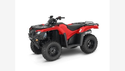 2020 Honda FourTrax Rancher for sale 200955793