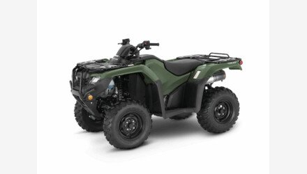 2020 Honda FourTrax Rancher for sale 200956829