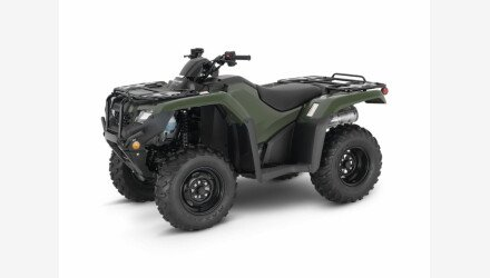 2020 Honda FourTrax Rancher for sale 200956844