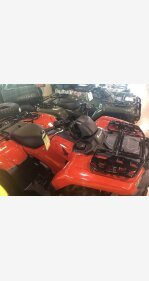 2020 Honda FourTrax Rancher for sale 200980372