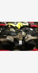 2020 Honda FourTrax Rancher for sale 200986490